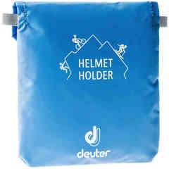 Крепление для шлема Deuter Helmet Holder Black - 2