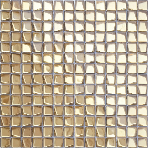 Aureo trapezio чип 20x20x6 306х306мм