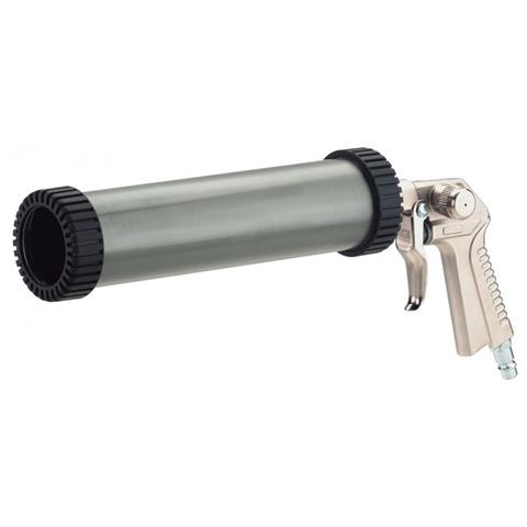 Пистолет для подачи герметиков KTP 310 DR (DGKD040118)