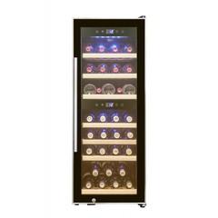 Винный шкаф Cold Vine C38-KBF2 фото