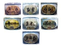 Властелин Колец набор армии Средиземья