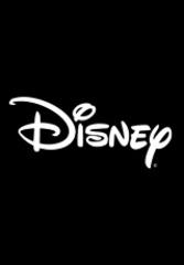 Disney Toy Story Pack (для ПК, цифровой ключ)