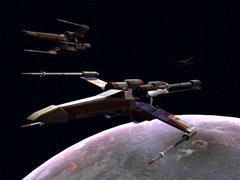 Star Wars® Empire at War™: Gold Pack (для ПК, цифровой ключ)