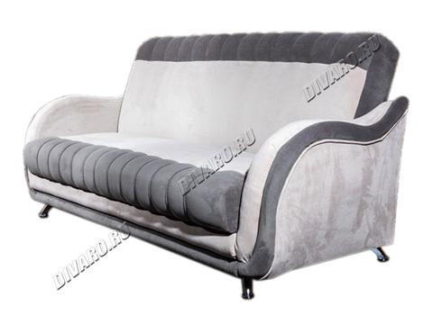 Диван-кровать «Реал - 1»
