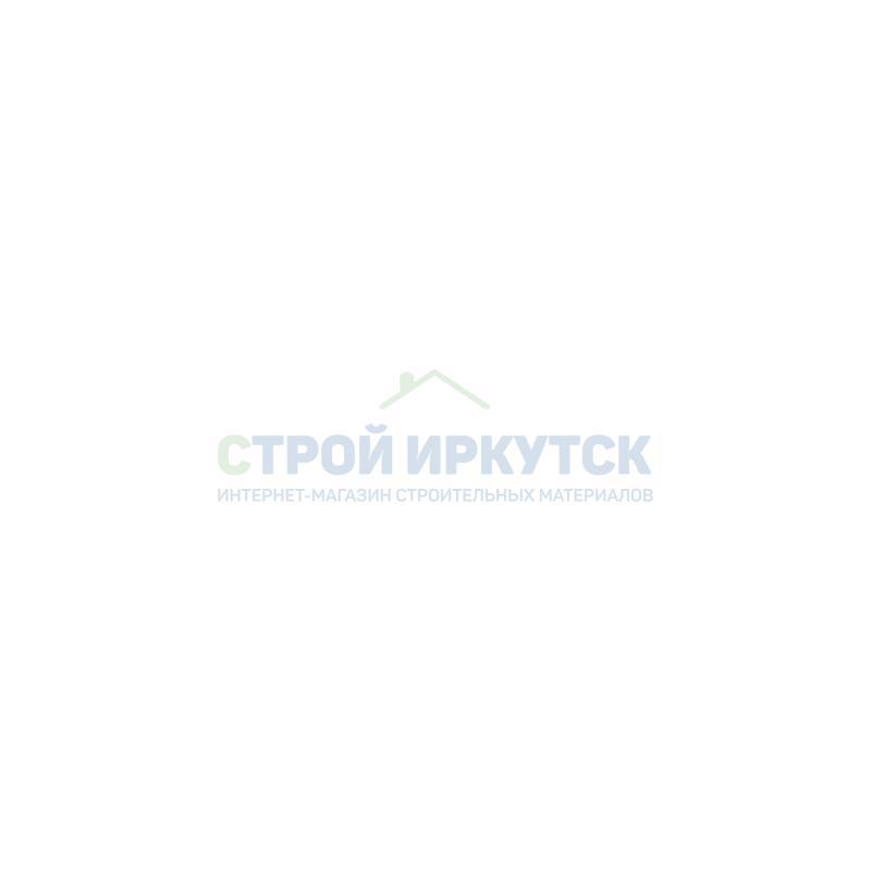 Экструдированный пенополистирол Экструдированный пенополистирол (XPS) Пеноплэкс 45 (50х600х2400) 11,2м2, 0,576м3, уп=8 шт blank.jpg