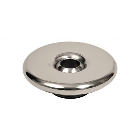Форсунка стеновая диаметр 100 под плитку G 1 1/2