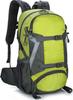 Спортивный рюкзак Feelpioneer D-302 Салатовый 30L