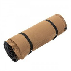 Купить самонадувающийся туристический коврик Helios (HS-007)