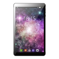 Planşet \ Планшет \ Tablet  BQ-1045G 16GB