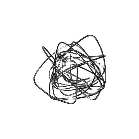 Настенный светильник копия Doodle by Terzani