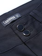 Брюки швейные для девочки, Luminoso