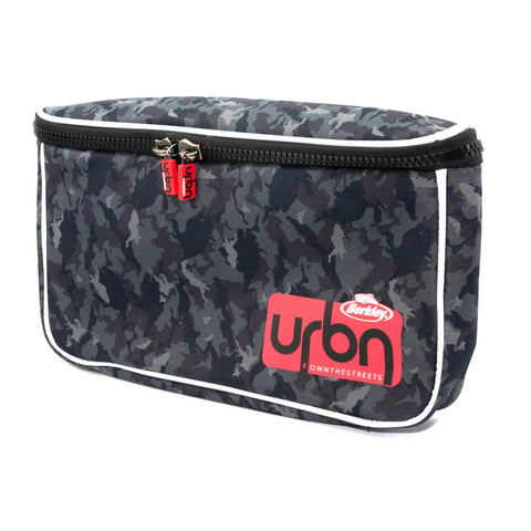 Сумка Berkley Urbn Utility Net Bag (1530309)