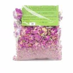 Крымский сбор «Чайная Роза» 30 грамм