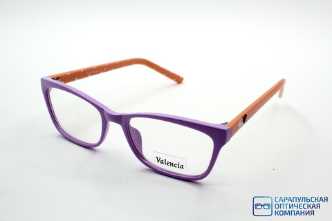 Оправа VALENCIA V43019