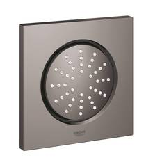 Душ боковой Grohe Rainshower F-series 27251A00 фото