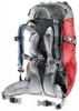 Картинка рюкзак туристический Deuter Climber Turquoise-Granite - 2