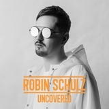 Robin Schulz / Uncovered (RU)(CD)