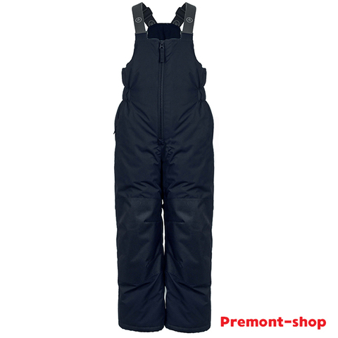 Premont зимний комплект Сам-Форд WP92262 BLUE