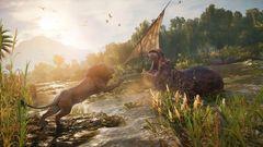 Assassin's Creed: Одиссея + Assassin's Creed: Истоки. Комплект (Xbox One/Series X, русская версия)