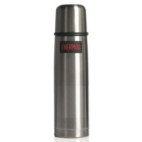 Термос Thermos FBB 750B (836694) 0.75л. серебристый