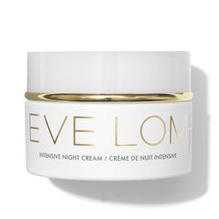 Eve Lom Time Retreat Intensive Night Cream Омолаживающий интенсивный ночной крем для лица 50ml