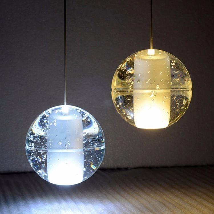 Подвесной светильник копия 14.26 by Bocci