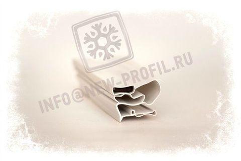 Уплотнитель для холодильника Норд DX 244-010 х.к. 1220*550 мм(015)