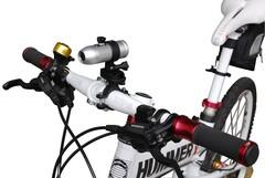 Экшн-камера Bullet HD3 Explorer