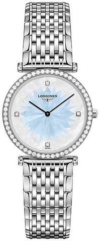 Longines L4.513.0.23.6