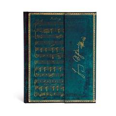 Schubert, Erlk?nig 144 pages
