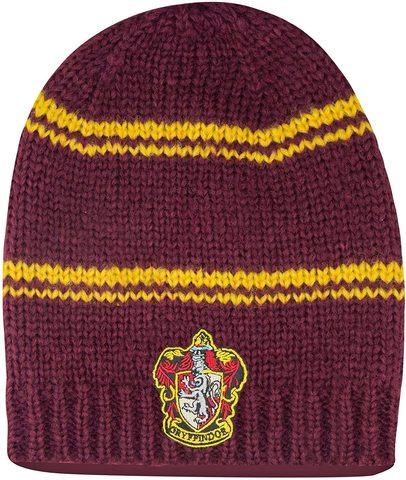 Harry Potter papaq Gryffindor