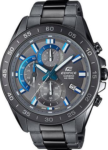 Часы мужские Casio EFV-550GY-8A Edifice