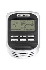 Эллиптический тренажер HASTTINGS Q600