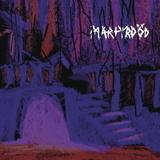 Martyrdod / Hexhammaren (Limited Edition)(CD)