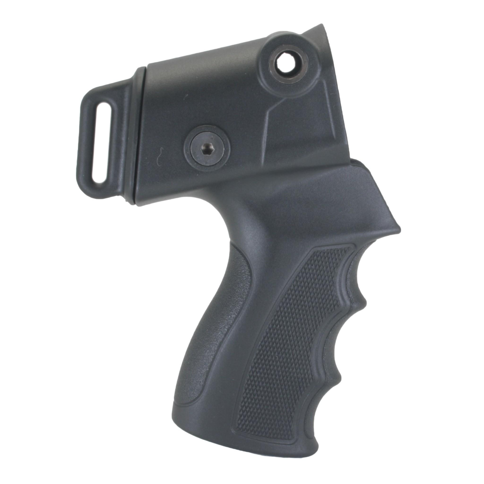 Купить Рукоятка пистолетная для МР-133, -153. DLG TACTICAL