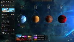 ENDLESS SPACE 2 (для ПК, цифровой ключ)