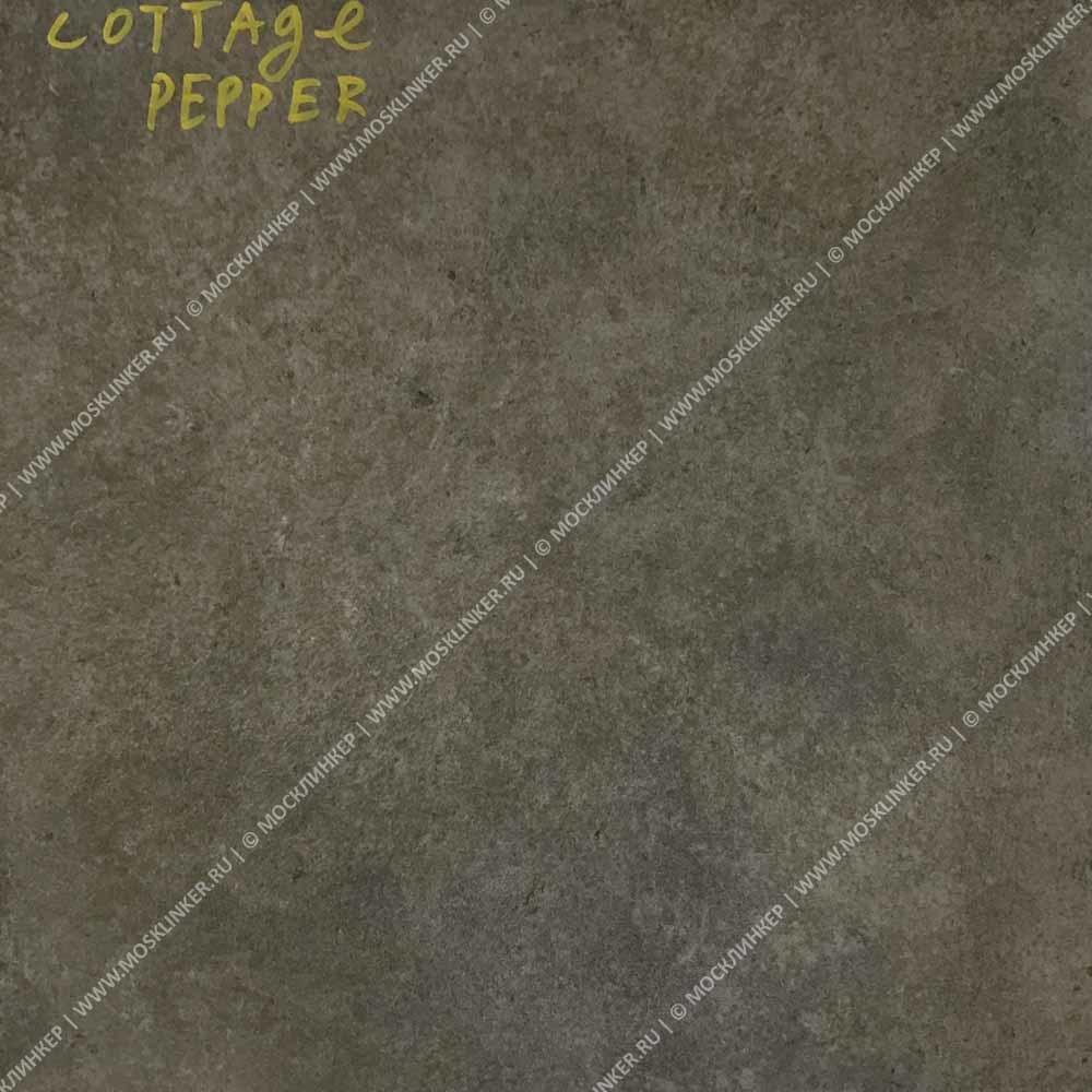 Cerrad Cottage Pepper - Ступень с капиносом 30х32