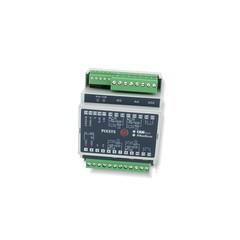 MCM260 - I/O MOD