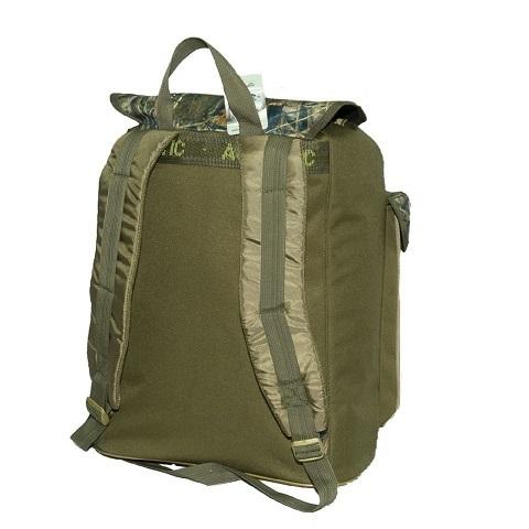 Рюкзак РД-02 рыболовный Aquatic