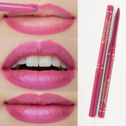 El Corazon карандаш для губ автомат 422 Peony Petals