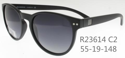 R23614C2