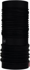 Шарф-труба трансформер Buff Polar Solid Black