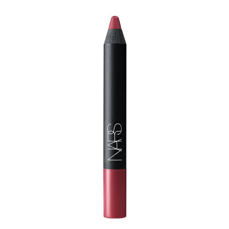 Помада-карандаш NARS Velvet Matte Lip Pencil Do Me Baby