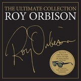 Roy Orbison / The Ultimate Collection (2LP)