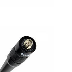Антенна для рации Retevis RHD-771 SMA-F