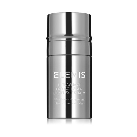 Elemis Сыворотка для лица Ультра-Смарт Про-Коллаген Комплекс 12 Ultra Smart Pro-Collagen Complex 12 Serum