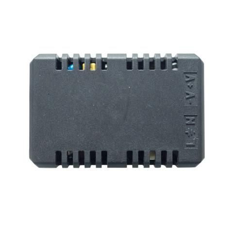 Блок питания для контроллеров Мираж STEMAX PM2014 (M8, A8)