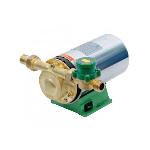 Насосы для повышения давления с сухим ротором - Pumpman CL 15GRS-10