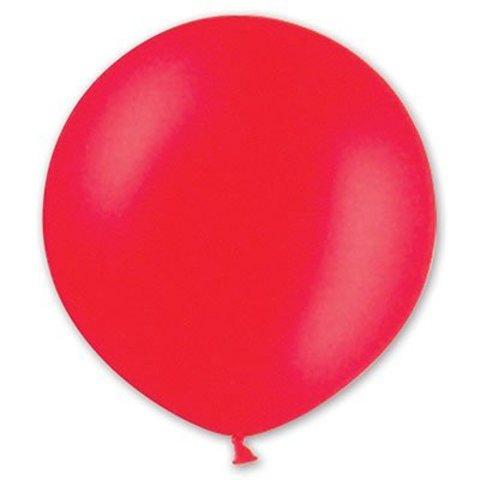РА 350/101 Олимп пастель Red