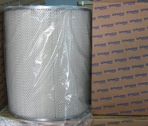 Фильтр воздушный, элемент / AIR FILTER ELEMENT АРТ: 901-017
